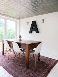 displaying letters on the wall on metal lettering wall art with how to decorate the walls with wood and metal letters