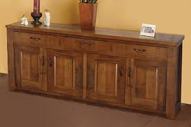 furniture buffet. privilege \u2013 messmate hardwood timber buffet furniture t