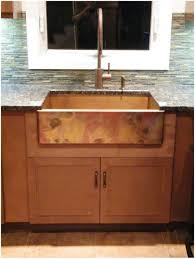 Kitchens With Farmhouse Sinks Kitchen 1000 Images About Kitchen Farmhouse Sink Round Top