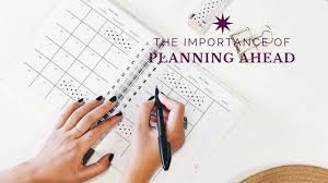 Image result for planning