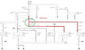 wiring diagram 1999 mitsubishi galant car wiring diagram download 1999 Mitsubishi Eclipse Wiring Diagram 2003 eclipse wiring diagram mitsubishi eclipse stereo wiring wiring diagram 1999 mitsubishi galant mitsubishi eclipse stereo wiring harness mitsubishi 1999 mitsubishi eclipse stereo wiring diagram