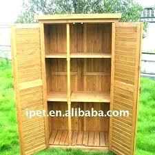 outdoor wood cabinet outdoor wood t doors storage ts with outdoor patio t wood outdoor wood