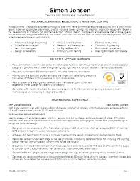 Australian Resume Format Sample Best Of Example Of Resume Australia Example Of Resume Resume Example Resume