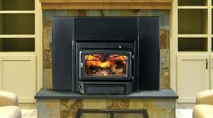 fireplace insert trim small flush wood hybrid insert fireplace dealers surround fireplace insert surround fireplace insert