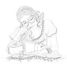 Cahier De Vacances Coloriage Blog Fran Ais D Etsy