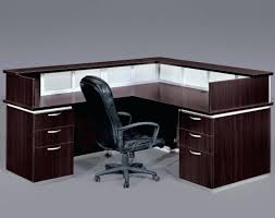 office counter design. Related Office Ideas Categories Counter Design K