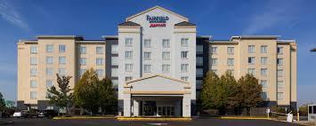 newark new jersey hotels near liberty airport fairfield inn suites newark