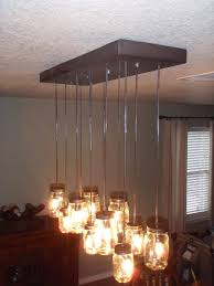 plug in industrial lighting. Home Lighting, Lowesnt Lighting Light Cord Industrial Lamps Mini Lights Lantern Chandelier Dining Room Plug In G