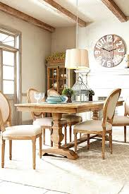 pier 1 dining table handsome best dining rooms images on dining pier 1 to easy dining pier 1 dining table