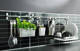 Kitchen Utensil Storage 65 Ingenious Kitchen Organization Tips And Storage Ideas