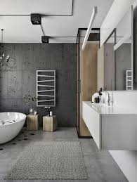 Small Picture Bathroom Bathroom Ideas Modern Fresh Home Design Decoration