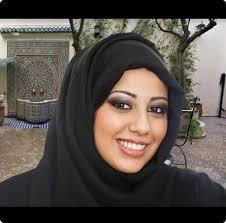 service de rencontres en arabe