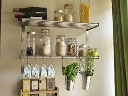 kitchen cookware storage kitchen racks and holders kitchen vegetable storage countertop vegetable storage bin