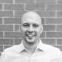 Adrian Conley – Business Analytics Manager, Google Hardware – Google |  LinkedIn