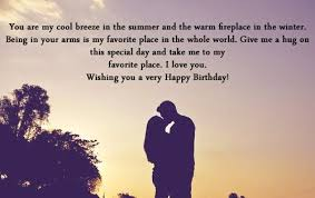 Happy Birthday Love Quotes Fascinating Happy Birthday My Love Occasion Quotes Pinterest Happy