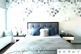 cute wall decor for dorms agreeable bedroom cool decals nursery dorm decorating ideas