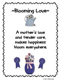 Small Picture 368 best Mothers day images on Pinterest Mothers day crafts