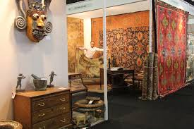 more about pars rug gallery
