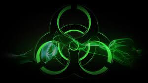 Radiation Logo Design Radiation Symbol Wallpaper 49 Images