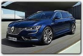 2018 renault talisman. Contemporary Talisman 20182019 Renault Talisman Estate Inside 2018 Renault Talisman