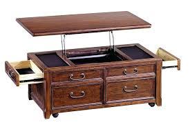 lift coffee tables furniture signature design lift top lift top coffee tables uk