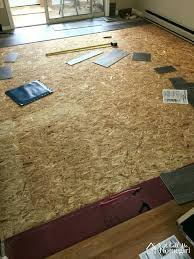 underlayment for vinyl tile photos of do you need for vinyl plank flooring underlayment for vinyl