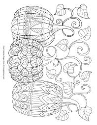 Religious Colouring Pages Printable Free Christian Coloring Pages