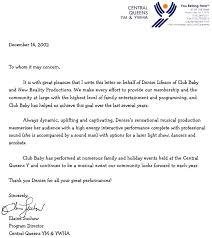 Letter Of Recommendation For A Teacher Template Stunning Letter Of Re Sample For Preschool Teacher Remarkable Music Recom