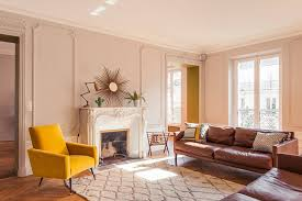 Wall colors living room Farmhouse Clay Interior Wall Paint Colors Décor Aid 10 Best Trending 2019 Interior Paint Colors To Inspire Décor Aid