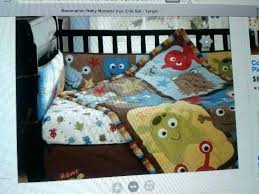 monsters inc baby bedding monster baby room monster baby bedding also cute monster inc baby room