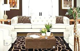 Image Decor African Living Room Furniture Living Room Layout And Decor Medium Size Beautiful Living Room And Fantastic Buzzlike African Living Room Furniture Living Room Layout And Decor Medium