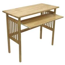 foldable office table. Foldable Office Table F