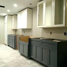 marvelous white wood grain kitchen cabinets oak and white kitchen cabinets s white wood grain kitchen