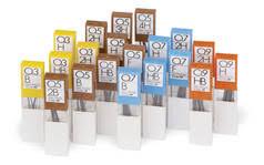 Купить стержни для механических <b>карандашей</b> в интернет ...