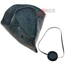 pirate hat eye patch ind113 1 jpg