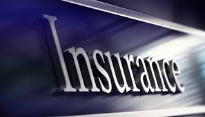 Top Insurance Companies in The World