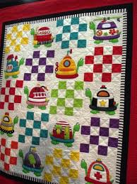 639 best BABY QUILTS images on Pinterest | Patchwork quilting ... & 639 best BABY QUILTS images on Pinterest | Patchwork quilting, Quilt  patterns and Bunting template Adamdwight.com