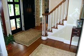 indoor outdoor entry rugs indoor entryway rugs image of neutral oriental entryway rugs indoor outdoor entryway indoor outdoor entry rugs