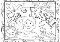 Jesus Loves Me Heart Printable Coloring Page With Of Pages