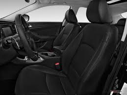 kia optima 2015 white interior.  Kia 2015 Kia Optima Front Seat Inside Optima White Interior