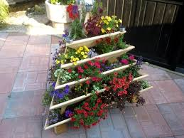 vertical gardens and landscaping