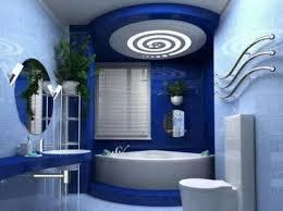 image unique bathroom. unique bathroom image