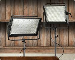 photo studio steel lighting light stand magic. Mole-Richardson Lights Have Been A Staple Of The Motion-picture Industry For Many Years With History Going Back To 1927, So You Know That When It Comes Photo Studio Steel Lighting Light Stand Magic