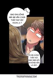 Ghost Love - Chapter 21 - truyện tranh mới nhất.medoctruyen - Ngôn Tình
