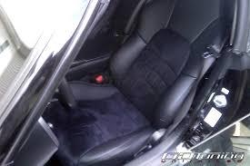 clazzio sports oem seat cover s2000 ap1 2