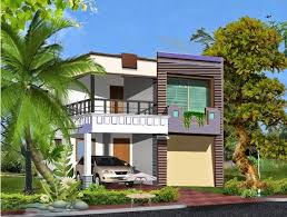 Small Picture 15 best Architect Front Elevation House Design images on