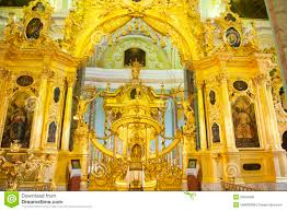 Image result for peter and paul cathedral st petersburg