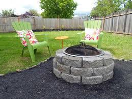 simple patio ideas on a budget. Innovative DIY Patio Ideas On A Budget Cheap Diy For Your  Simple Patio Ideas On A Budget T