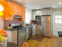 Wonderful Kitchen Design Layout Ideas For Small Kitchens Throughout Inspiration
