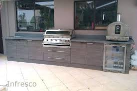 how to build an outdoor kitchen with cinder blocks build your own outdoor kitchen sleek series
